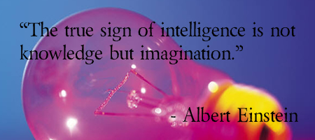 imagination_by_albert_einstein