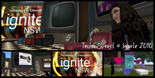 technospirit_ignite_2010
